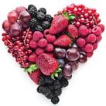 Addio infarti e ictus: la frutta è un comodo alleato per combattere l'insorgenza di malattie cardiovascolari, uno studio lo dimostra