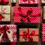 Cosa regalare a una donna che aspetta un figlio